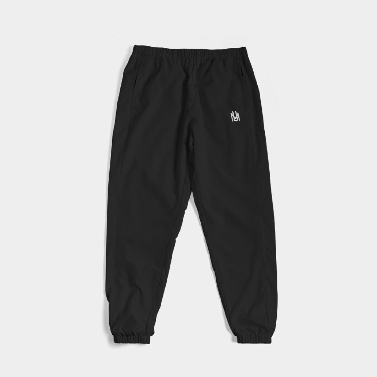 MÜV Essentials Track Pants